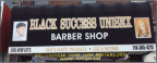 black-success-barbershop