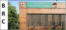 brownville-recreation-center-brc