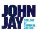 john-jay-college-logo