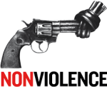 non-violence-project-logo
