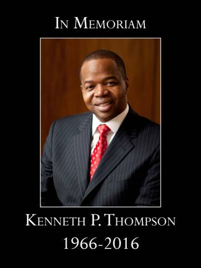 brooklyn-da-kenneth-thompson