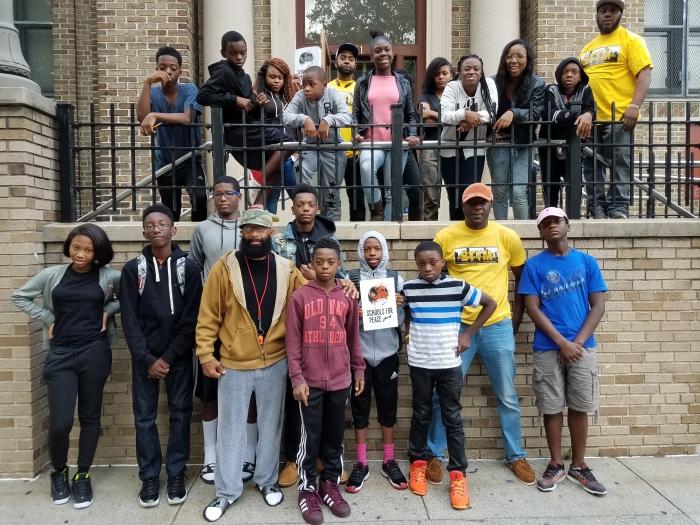 bttm-brooclyn-nvp-schools-for-peace-2