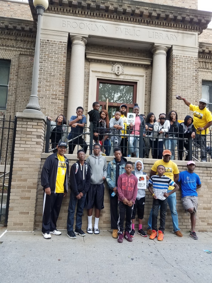 bttm-brooclyn-nvp-schools-for-peace